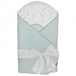 Printani Pamučni Baby Wrap...