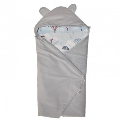 Baby Car Seat Sleeping Bag...