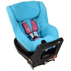 Autokrēsliņa pārvalks ROMER...