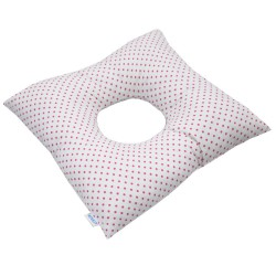 Post-birth Ring Cushion