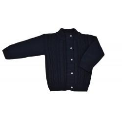Džemper za dječaka