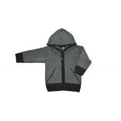 Sweterek dla chłopczyka
