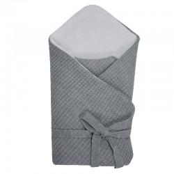 Pletenice Baby Wrap