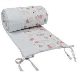 Bērnu gultiņas...