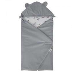 Schlafsack für den...