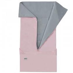 Universal VELVET Sleeping Bag