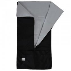 Yниверсальный спальный мешок