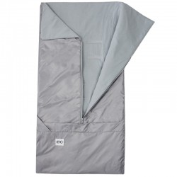 Universal Sleeping Bag