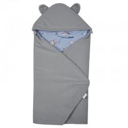 Baby Car Seat Sleeping Bag...