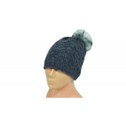 Cepure meitenei