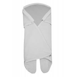 Prekrivač za autosjedalicu