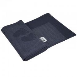 Blanket bamboo