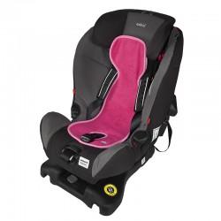 Car seat insert 0-9 kg