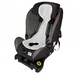 Car seat insert 9-18 kg