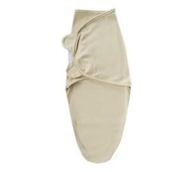 SWADDLE cotton wrap 3-6 kg