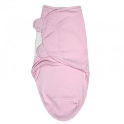SWADDLE cotton wrap 5-10 kg