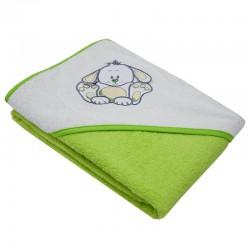 Полотенце для купания
