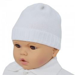 Cepurīte
