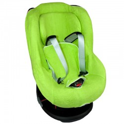Baby car seat cover MAXI...