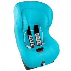 Autokrēsliņa pārvalks...