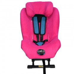Baby Car Seat Cover AXKID...