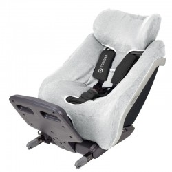 Baby car seat cover CONCORD...