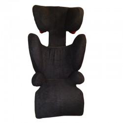 Autokrēsliņu pārvalks...