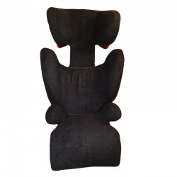 Baby Car Seat Cover DIONO...