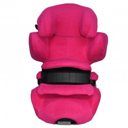 Baby car seat cover KIDDY...