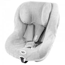 Vak do sedačky JOIE SPIN 360