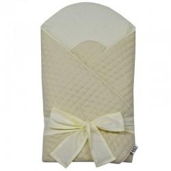 3D Žersej Baby Wrap