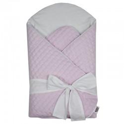 3D Cotton Swaddle Blanket...